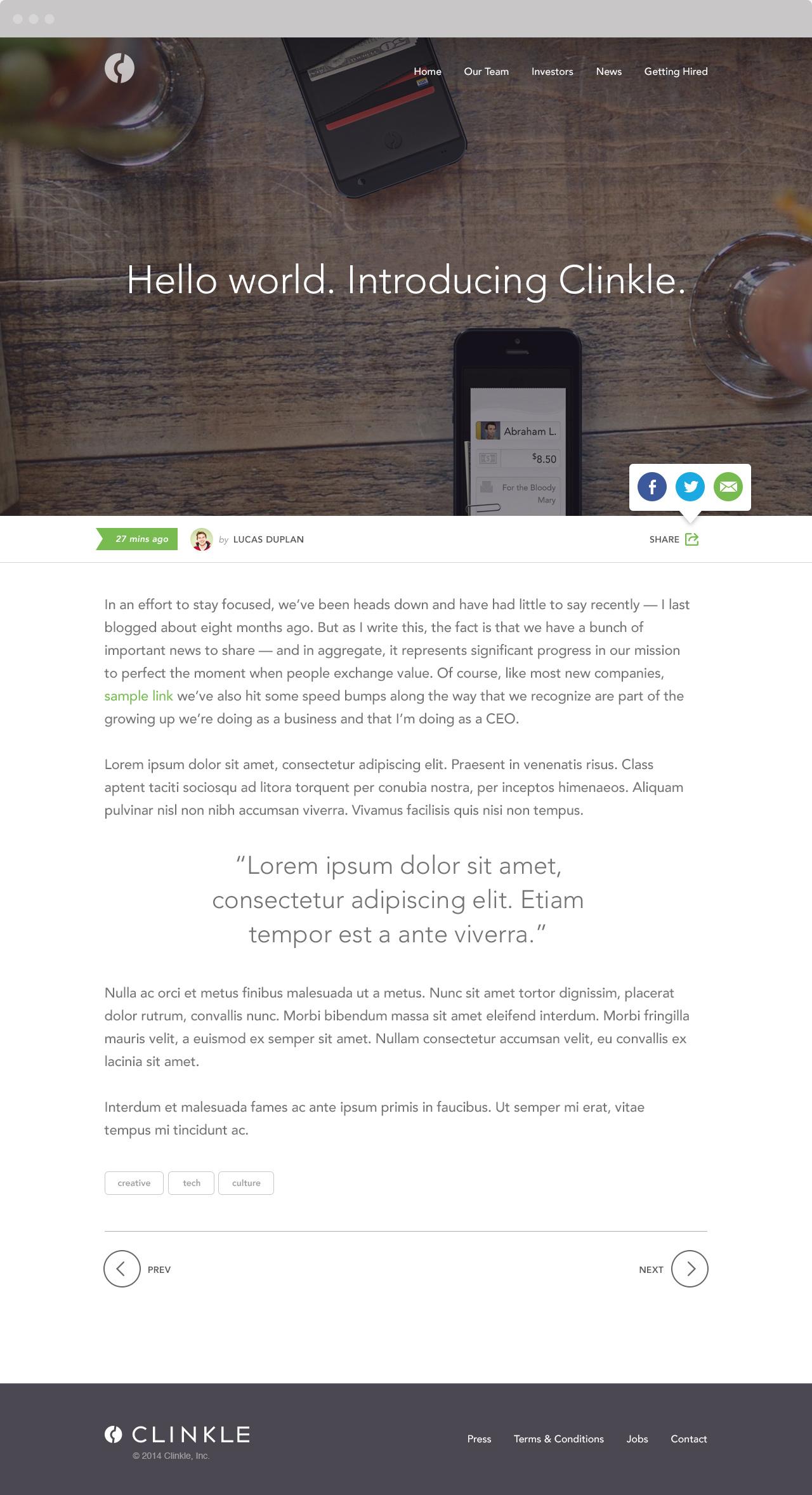 Blog-detail
