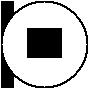 adt-icon-2