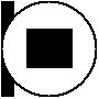 adt-icon-3