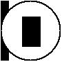 adt-icon-4