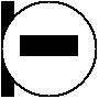 adt-icon-5