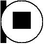 adt-icon-6